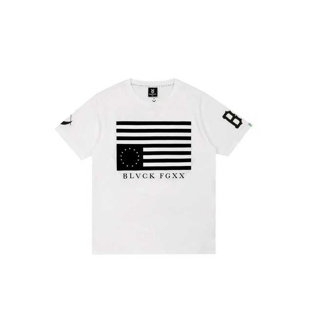 fingercroxx x Black Scale - FFCP0562BS (1) (BKX) $519_
