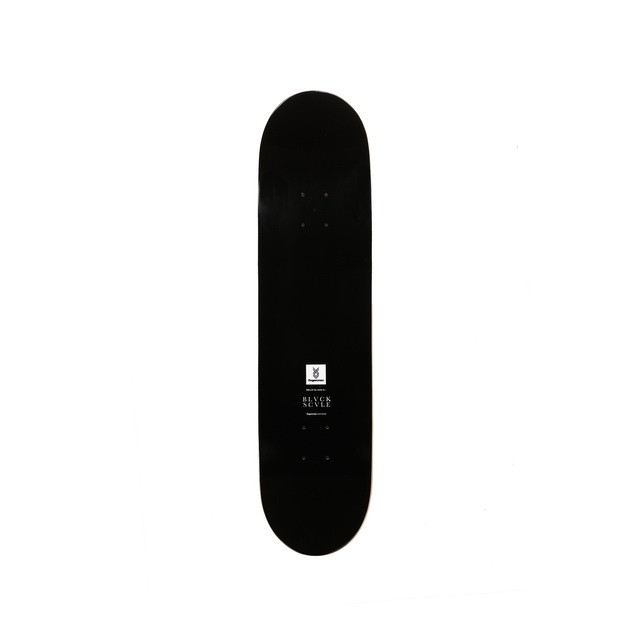fingercroxx x Black Scale - FFCP0562BS (1) (BKX) $524_