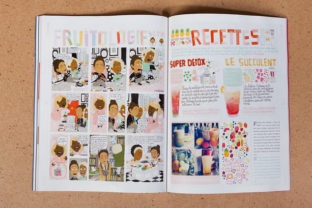 fricote-issue-13-marc-newson-andre-that-food-cray-yue-wu-eddie-huang-11_