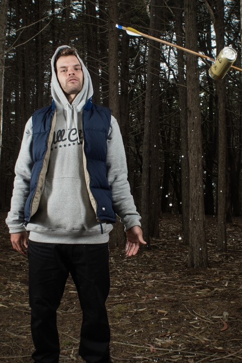 ftc-2013-fallwinter-collection-4