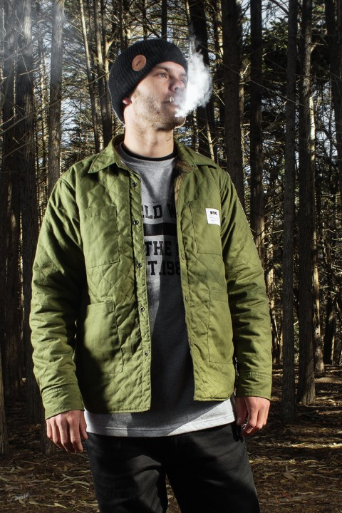 ftc-2013-fallwinter-collection-6
