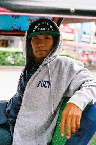 fuct-2013-fallwinter-due-in-time-lookbook-15