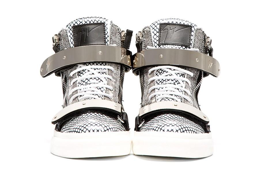 giuseppe-zanotti-patent-leather-mesh-print-high-tops-2