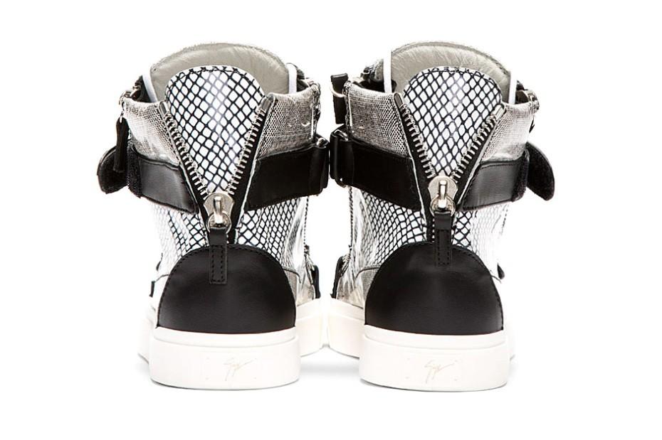 giuseppe-zanotti-patent-leather-mesh-print-high-tops-3