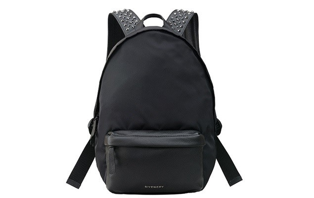 givenchy-japan-studded-backpack-1