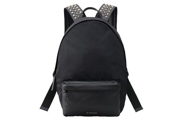 givenchy-japan-studded-backpack3