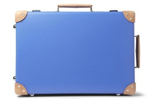 globe-trotter-special-edition-18-inch-carry-on-case-1