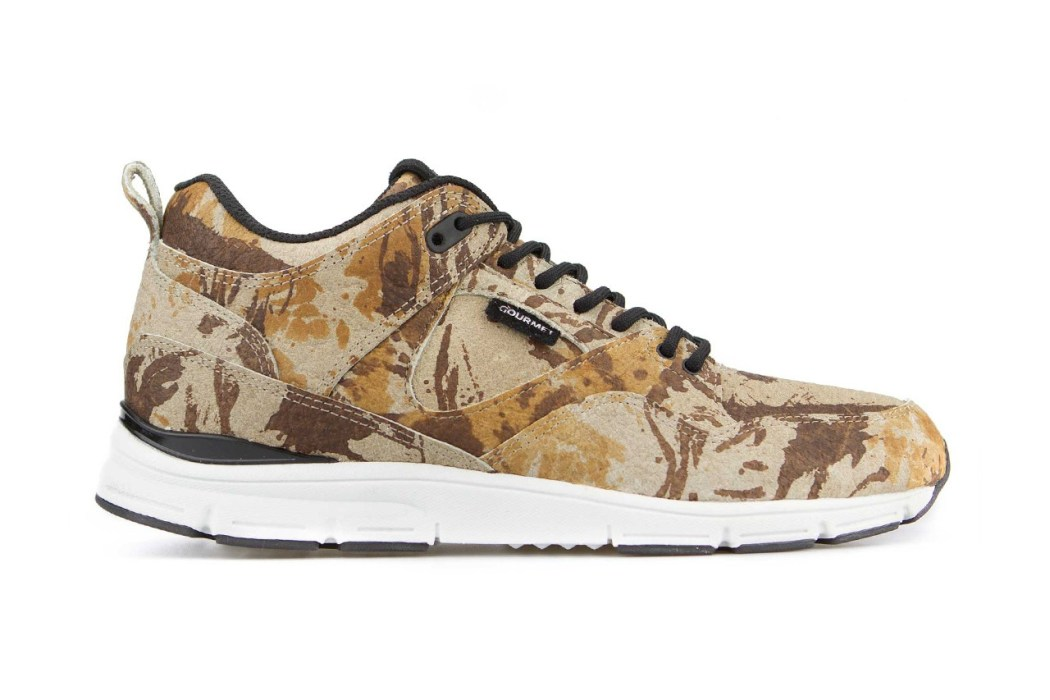 gourmet-footwear-2013-holiday-collection-3