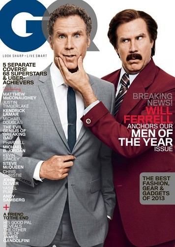 gq-magazine-men-year-2013-53443-750x1051