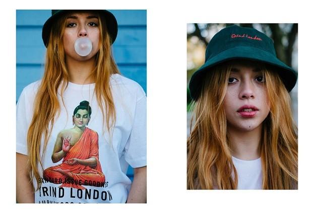 grind-london-3-fallwinter-bless-bonus-pack-lookbook-3