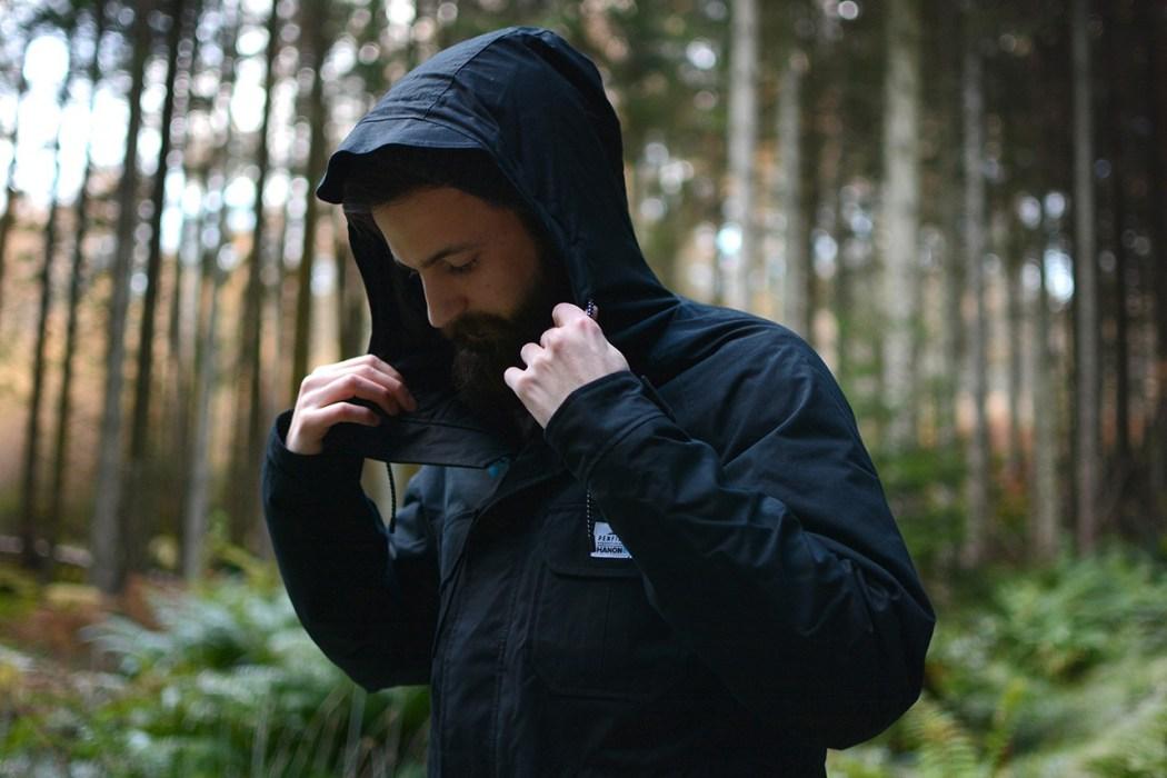 hanon-x-penfield-2013-fallwinter-kasson-stealth-jacket-2