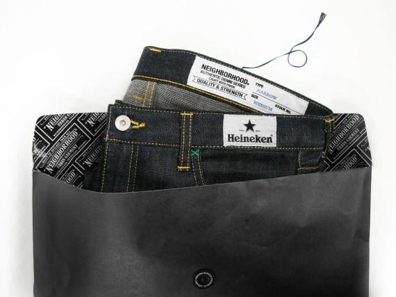 heineken-x-neighborhood-10