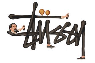 highsnobiety-illustrates-supreme-stussy-01-960x640
