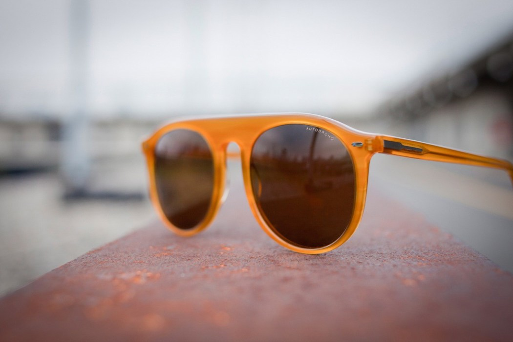 hodinkee-introduces-limited-edition-sunglasses-2