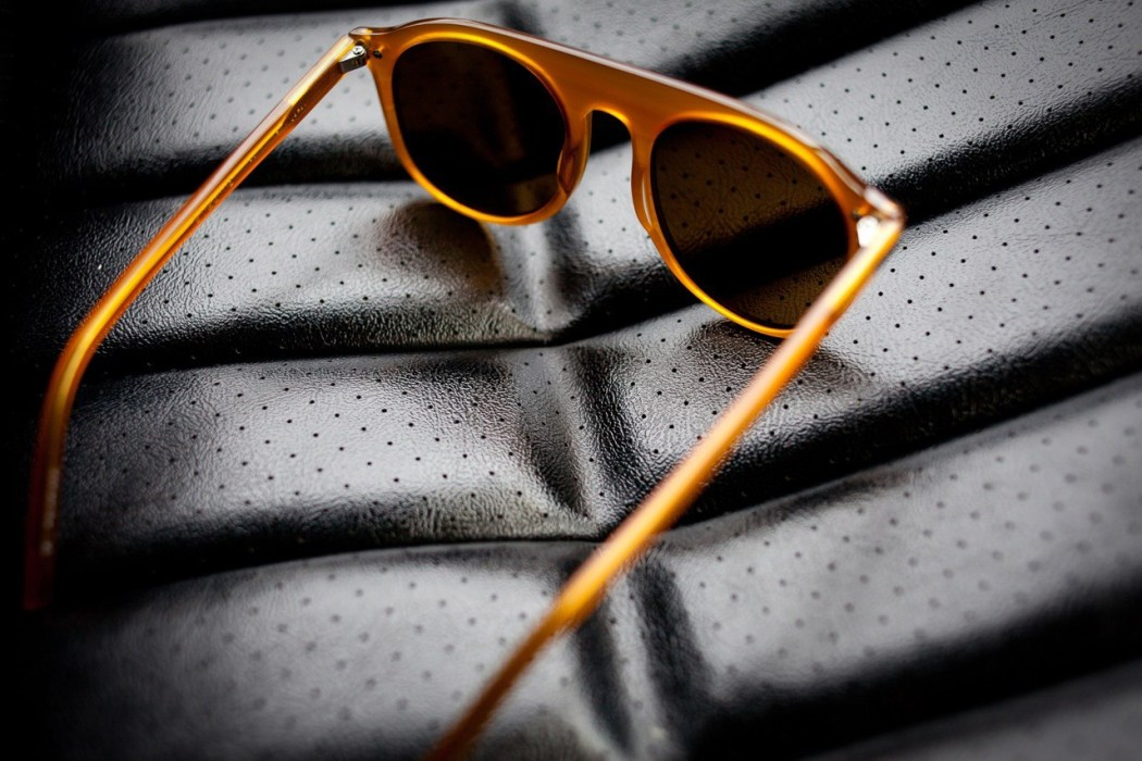 hodinkee-introduces-limited-edition-sunglasses-3