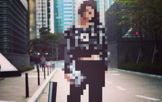 i-pixel-u-app-allows-users-to-create-pixelated-images-2