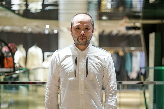 i-t-ceo-sham-kar-wai-discusses-the-acquisition-of-a-bathing-ape-the-china-fashion-market-and-the-power-of-e-commerce-1_