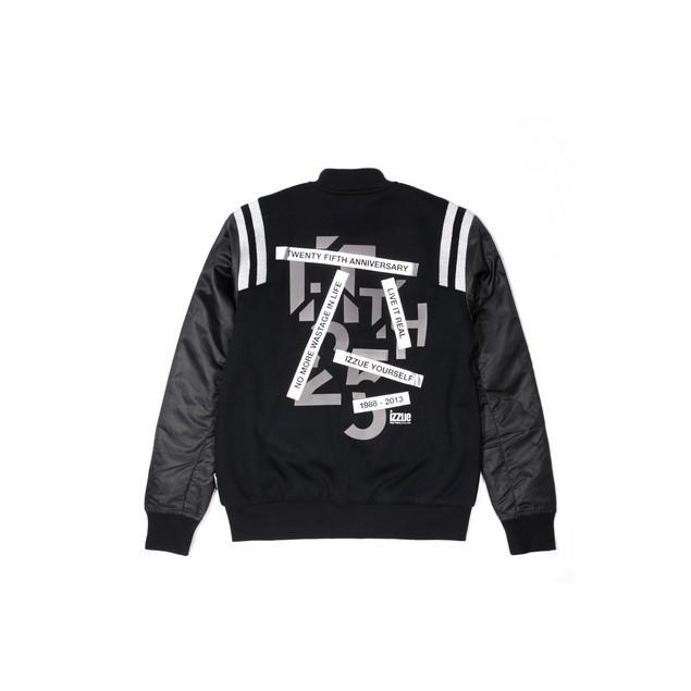 izzue - Cap $361_