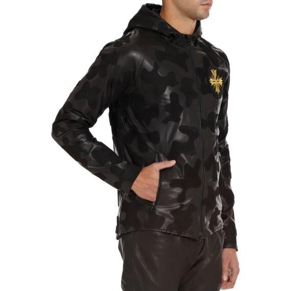jay-z-en-noir-barneys-leather-and-suede-camo-windbreaker-03-570x570