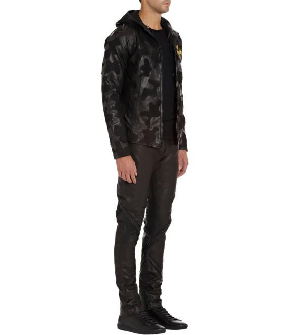 jay-z-en-noir-barneys-leather-and-suede-camo-windbreaker-06-570x660