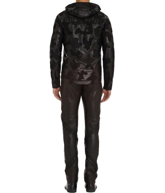 jay-z-en-noir-barneys-leather-and-suede-camo-windbreaker-07-570x665