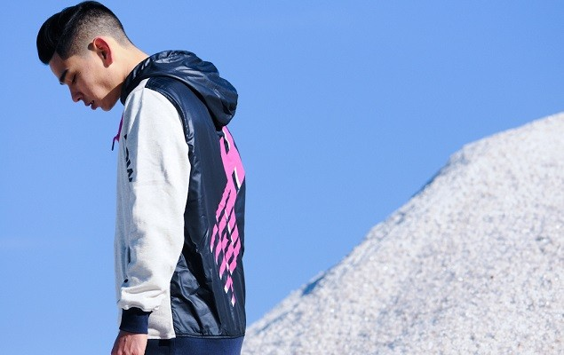 kith-2013-fallwinter-daytona-apparel-collection-7