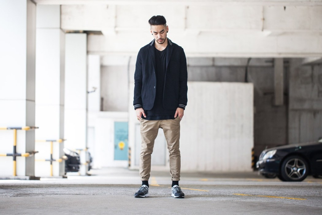 kumagai-reigning-champ-2013-fall-winter-collection-6