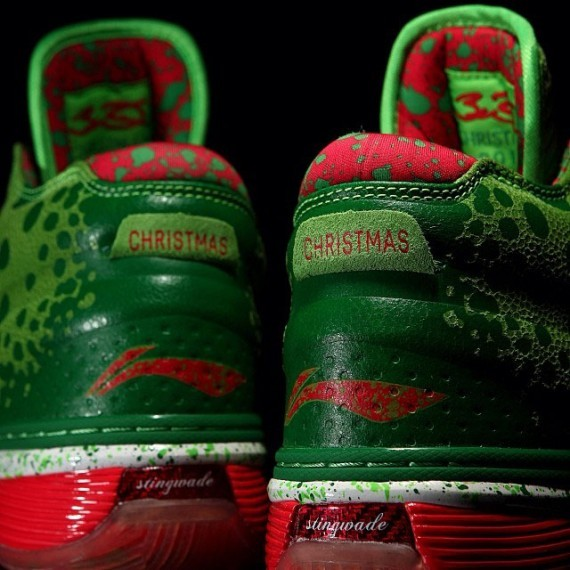 li-ning-way-of-wade-2-christmas-3