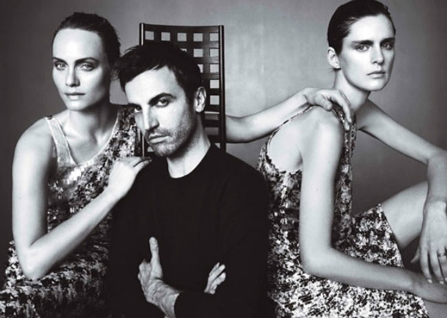 louis-vuitton-confirms-nicolas-ghesquiere-hire-77298