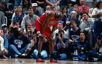 michael-jordans-shoes-from-legendary-flu-game-for-sale-1