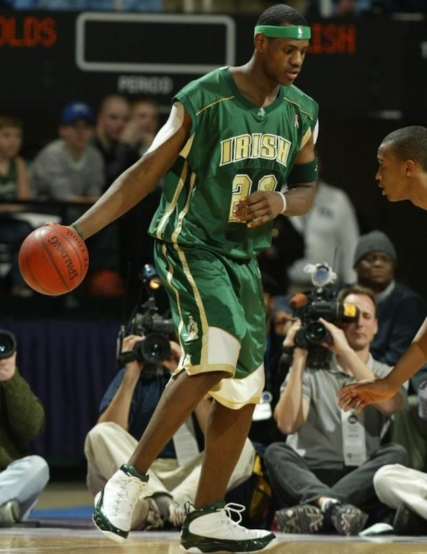 nba all star player high school pe-1