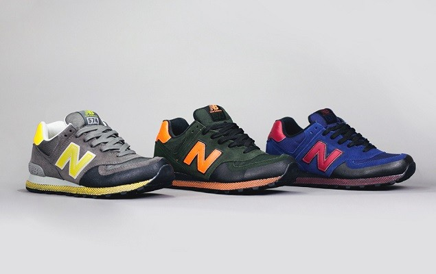 new-balance-574-winter-elements-pack-1