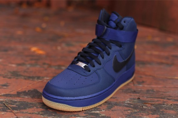 nike-air-force-1-hi-midnight-navy-2