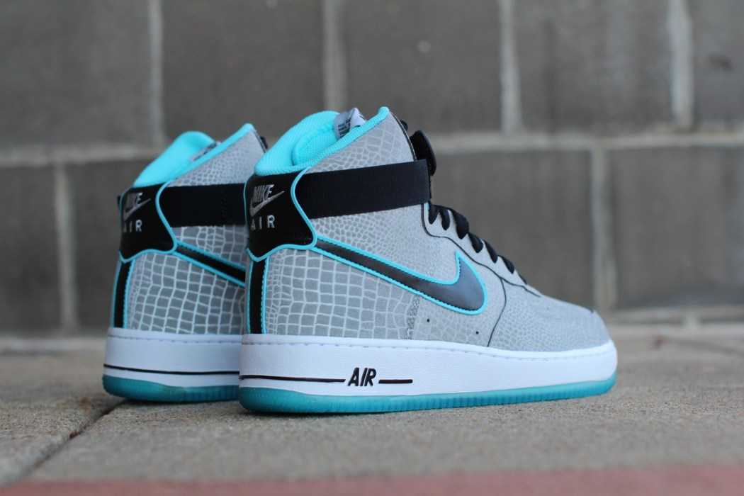 nike air-force-1-high-croc-reflective-2