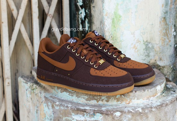 nike-air-force-1-low-brown-canvas-1