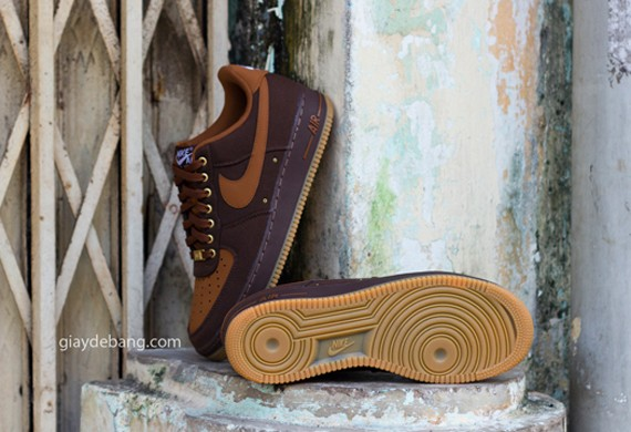 nike-air-force-1-low-brown-canvas-2