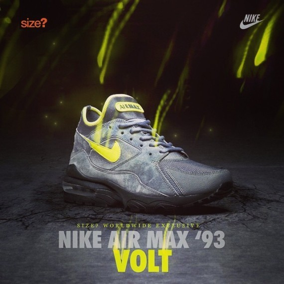 nike-air-max-93-volt-size-1