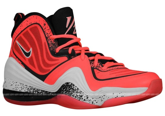 nike-air-penny-5-lil-penny-1