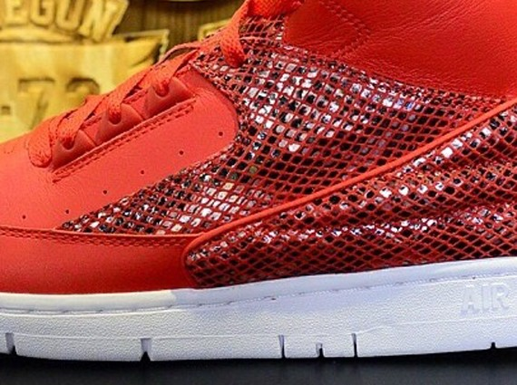 nike-air-python-sp-red-0