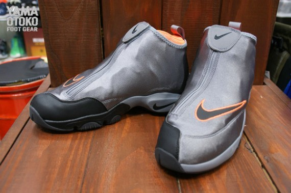 nike-air-zoom-flight-glove oregon-state-1