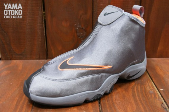 nike-air-zoom-flight-glove oregon-state-2