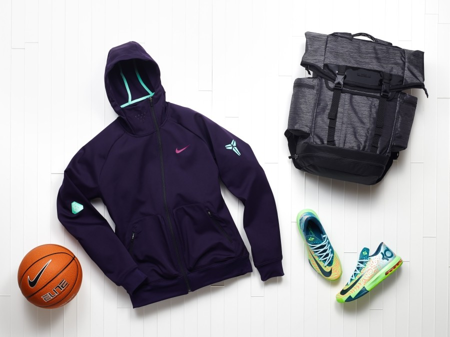 nike-basketball-inside-acces-7