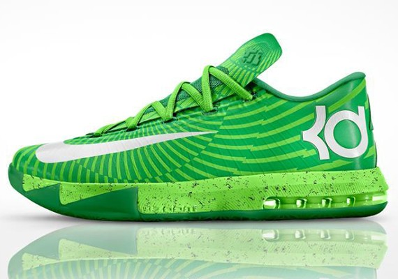 nike-kd-6-id-precision-timing-0