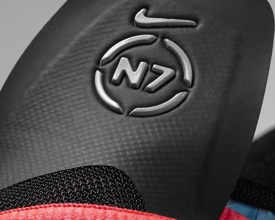 nike-kd-6-n7-1