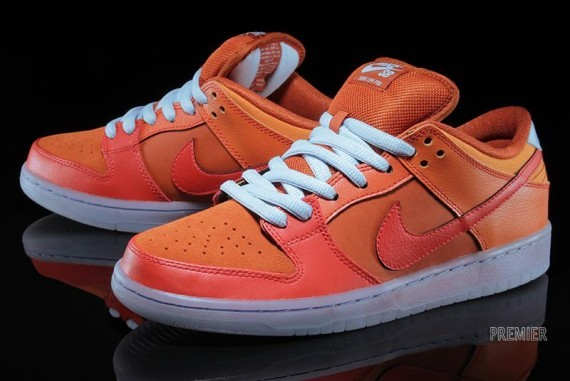 nike-sb-dunk-low-fire and ice-2