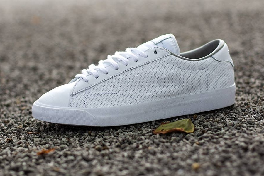 nike-tennis-classic-ac-lx-6