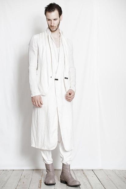 nudemasahiko-maruyama-2014-springsummer-collection-11
