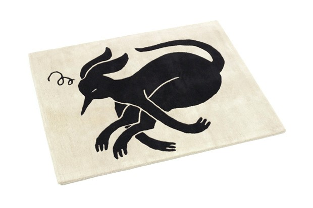 parra-x-case-studyo-releases-vaso-di-culo-vase-sleep-deprived-woolen-carpet-3