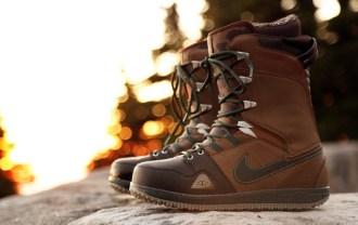 poler-nike-snowboarding-vapen-premium-boot-1