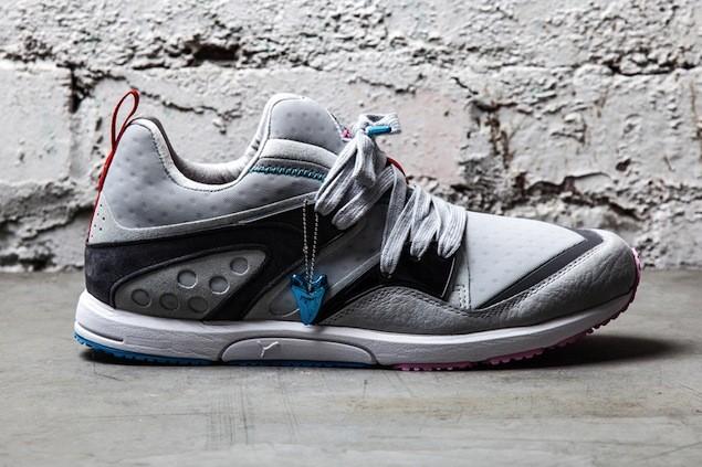 puma-x-sneaker-freaker-blaze-of-glory-ltwt1